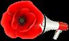 PoppyShout